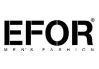 efor_logo