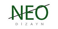 Neo Dizayn