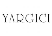 yargici_logo